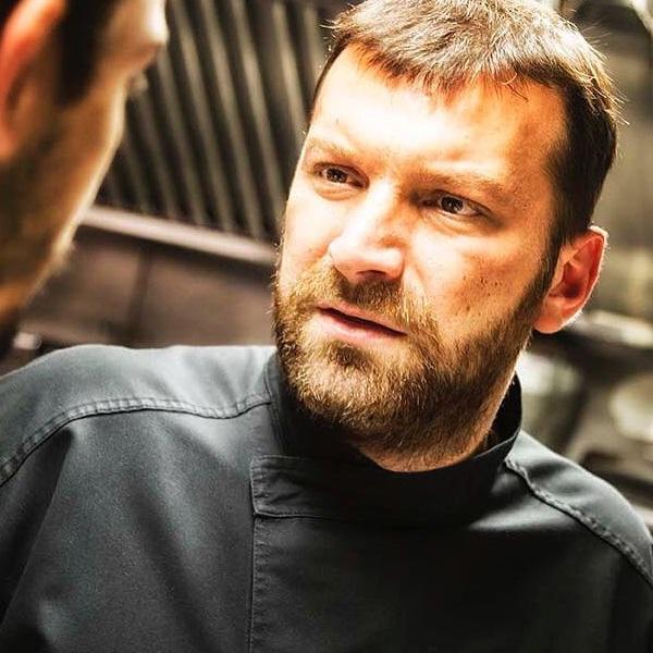 Terceiro episódio de Pesadelo na Cozinha: Lutas familiares e restaurante condenado ao esquecimento