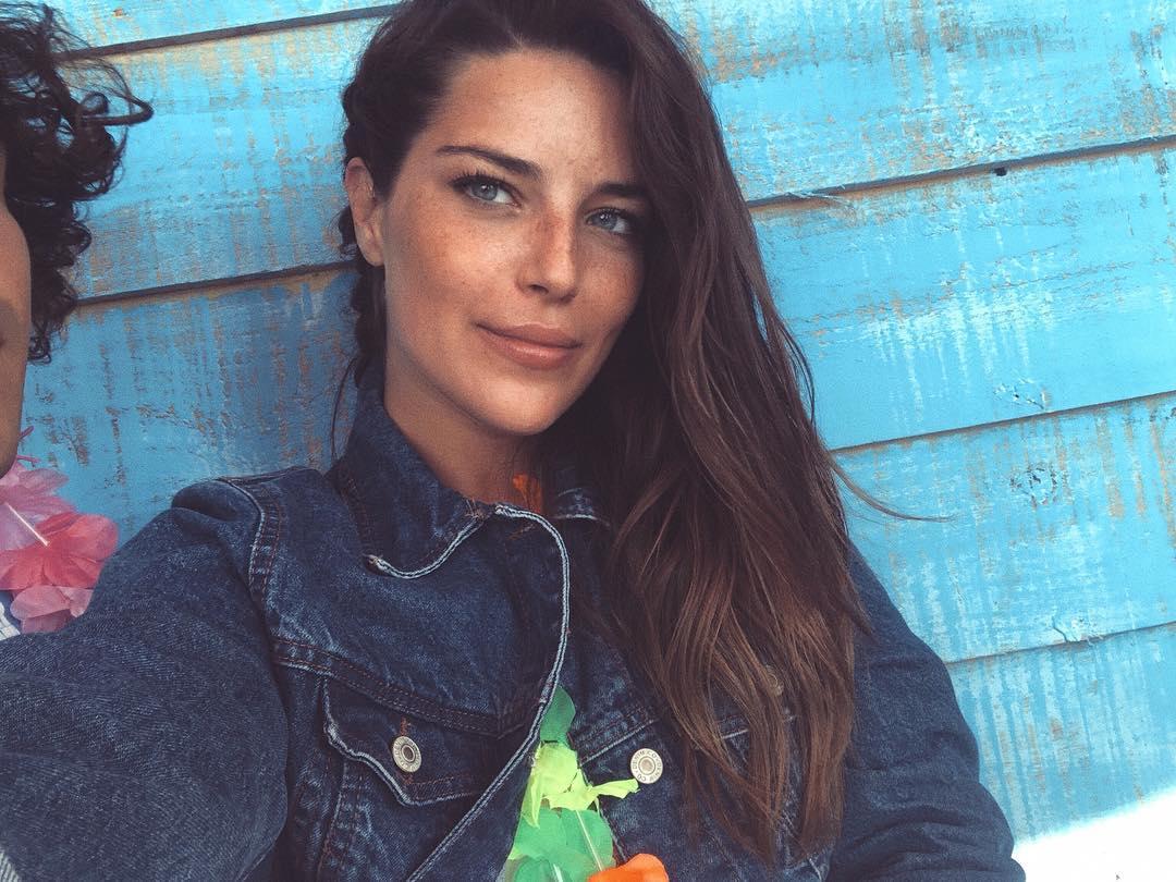 Bárbara Lourenço (8)