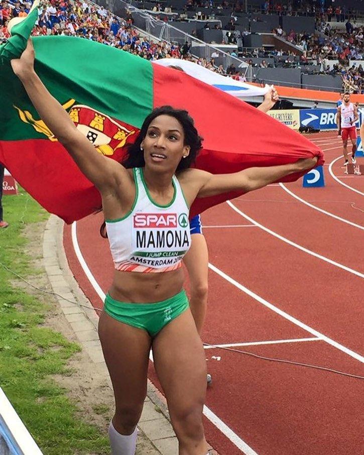 Patrícia Mamona (7)