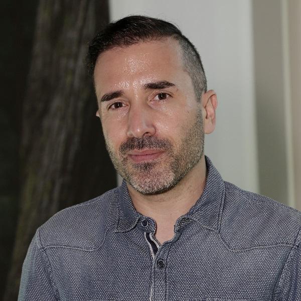 Marco Horácio diz adeus à SIC e deixa mensagem especial a Daniel Oliveira
