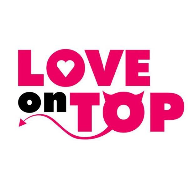Conheça os nomes dos vencedores do Love On Top - Última Tentação