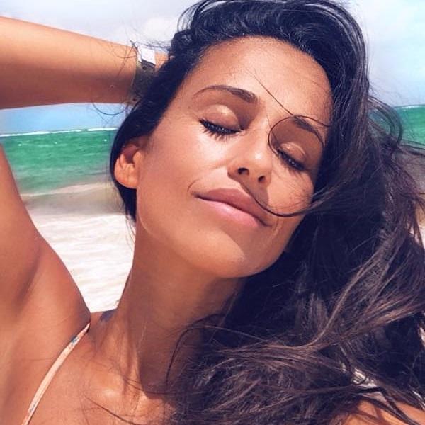 Namorado de Rita Pereira não perdoa e prega partida maldosa a atriz