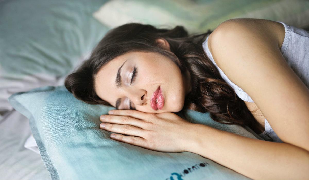 Já acordou? Então veja os dez sonhos que costumamos ter e o que significam!