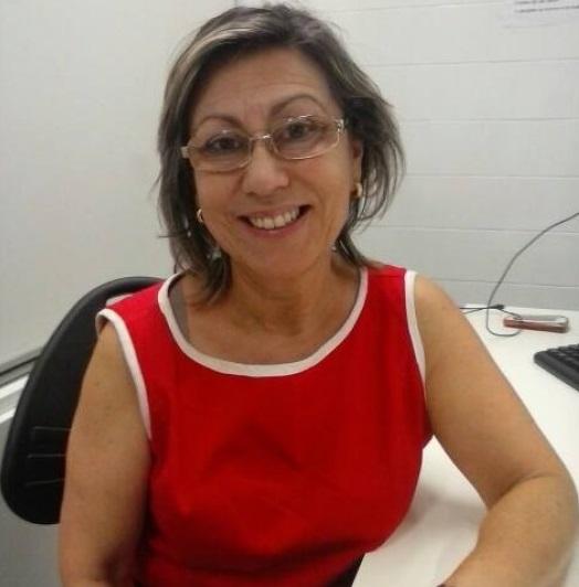 Amélia Fialho