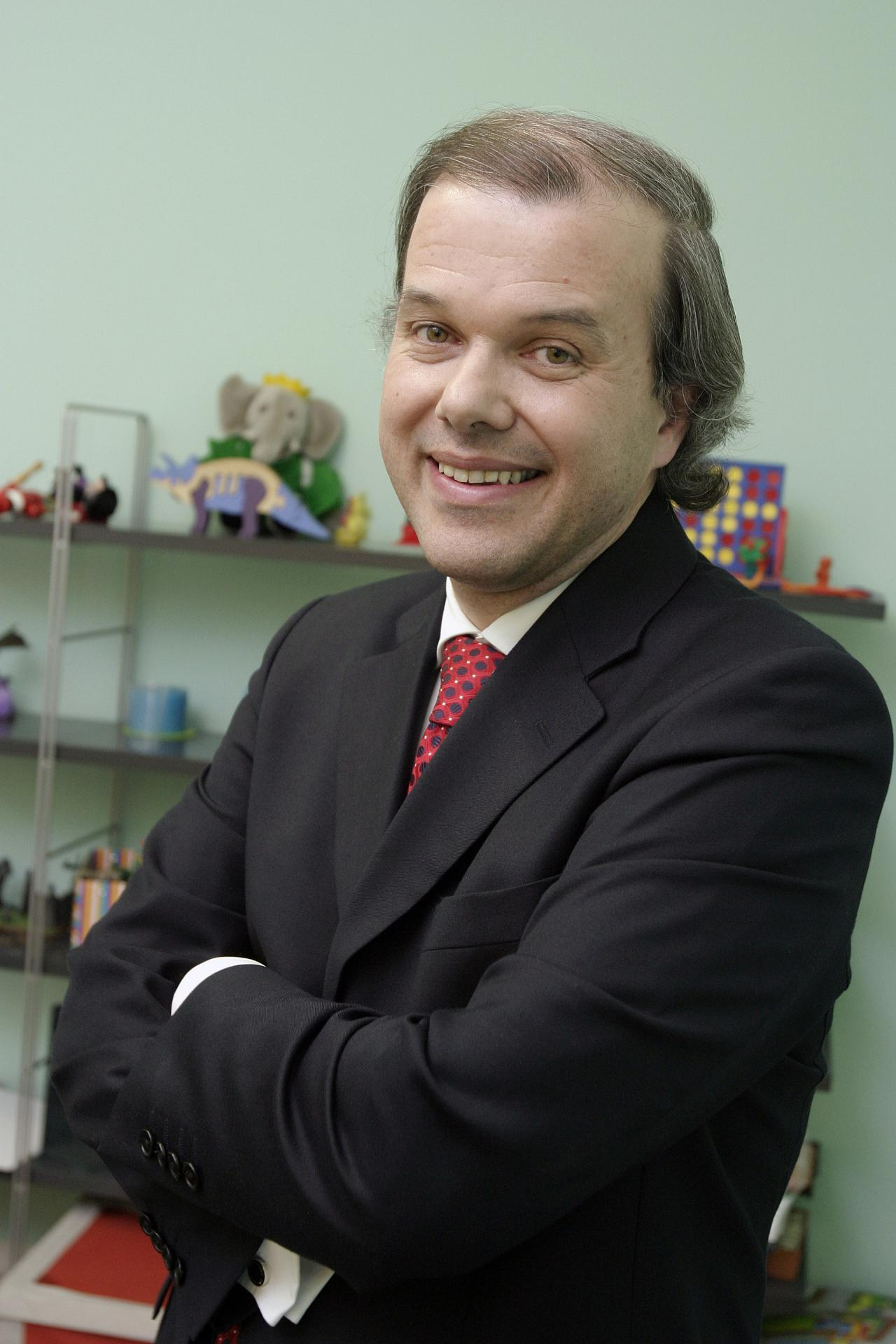 Eduardo sá (1)