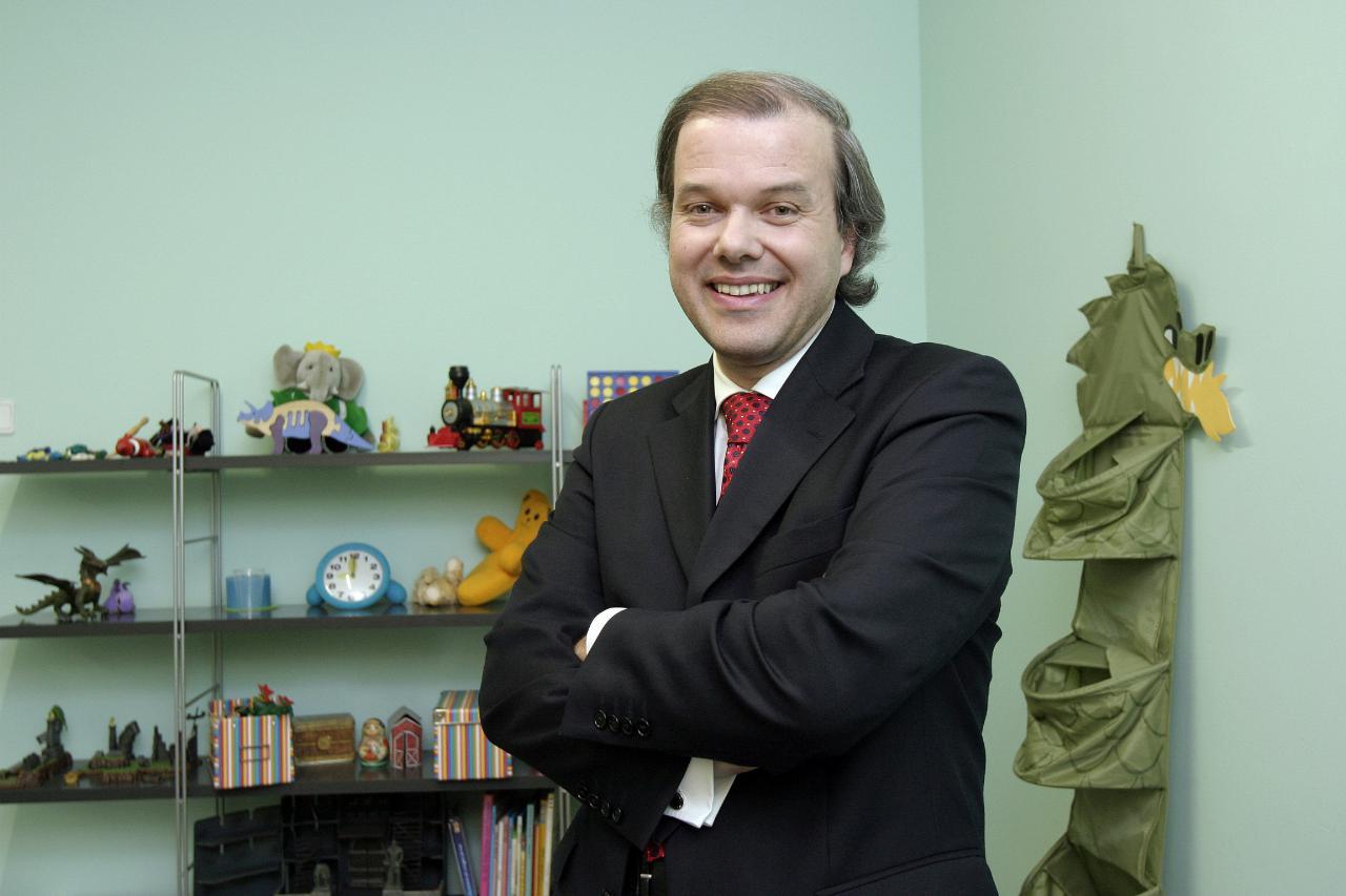 Eduardo sá (5)