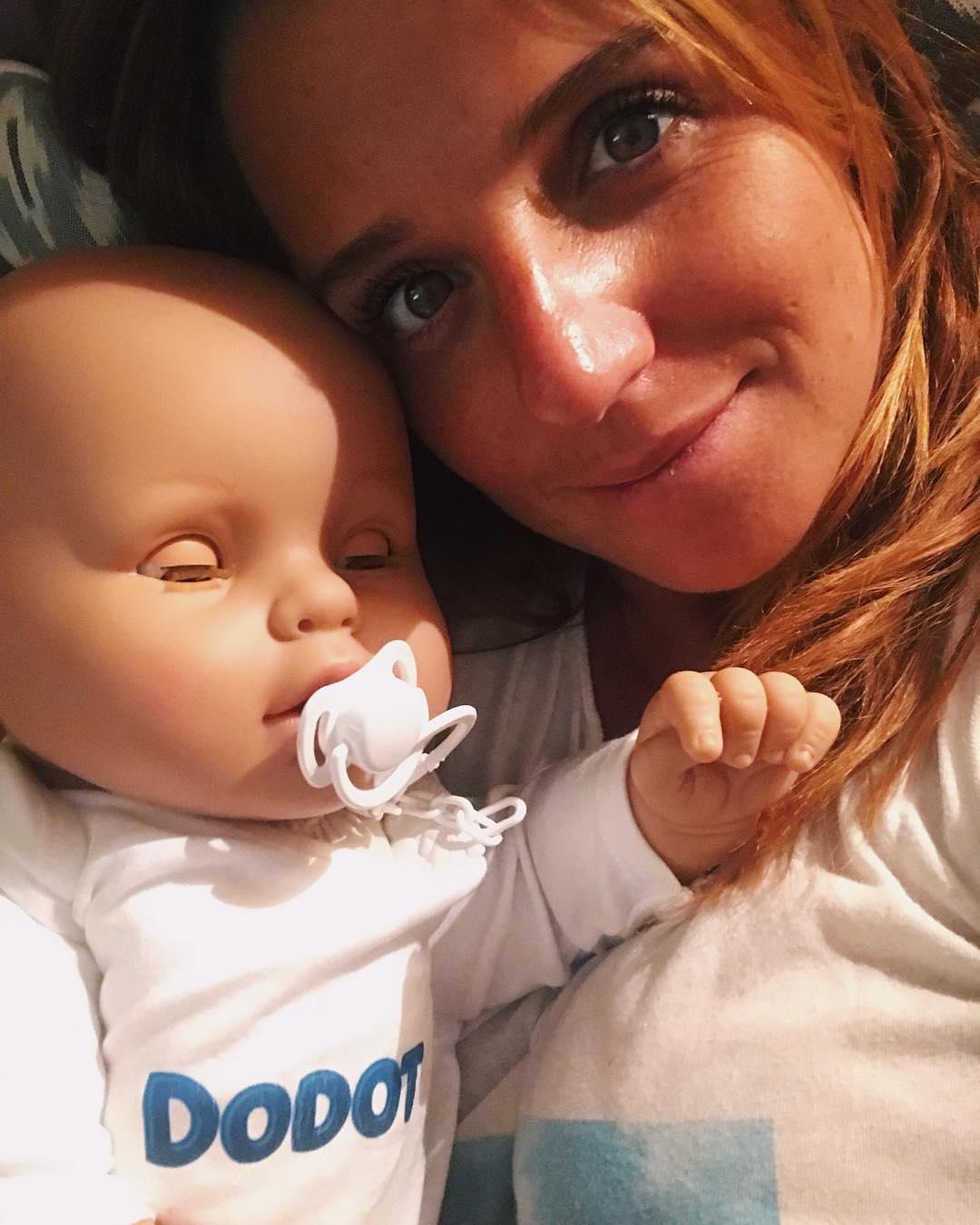 Inês Herédia e Gabriela Sobral (1)