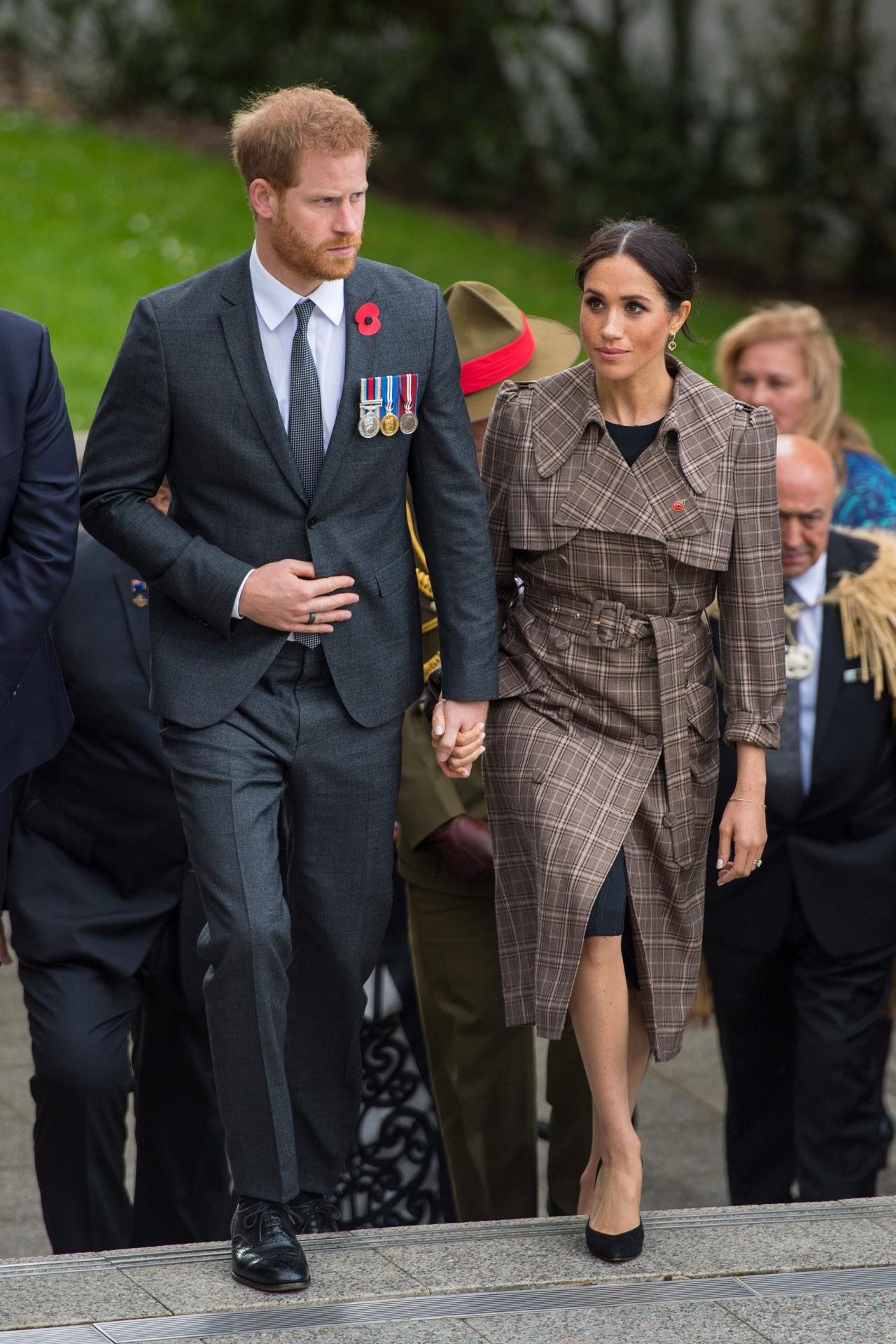 Meghan e Harry (5)
