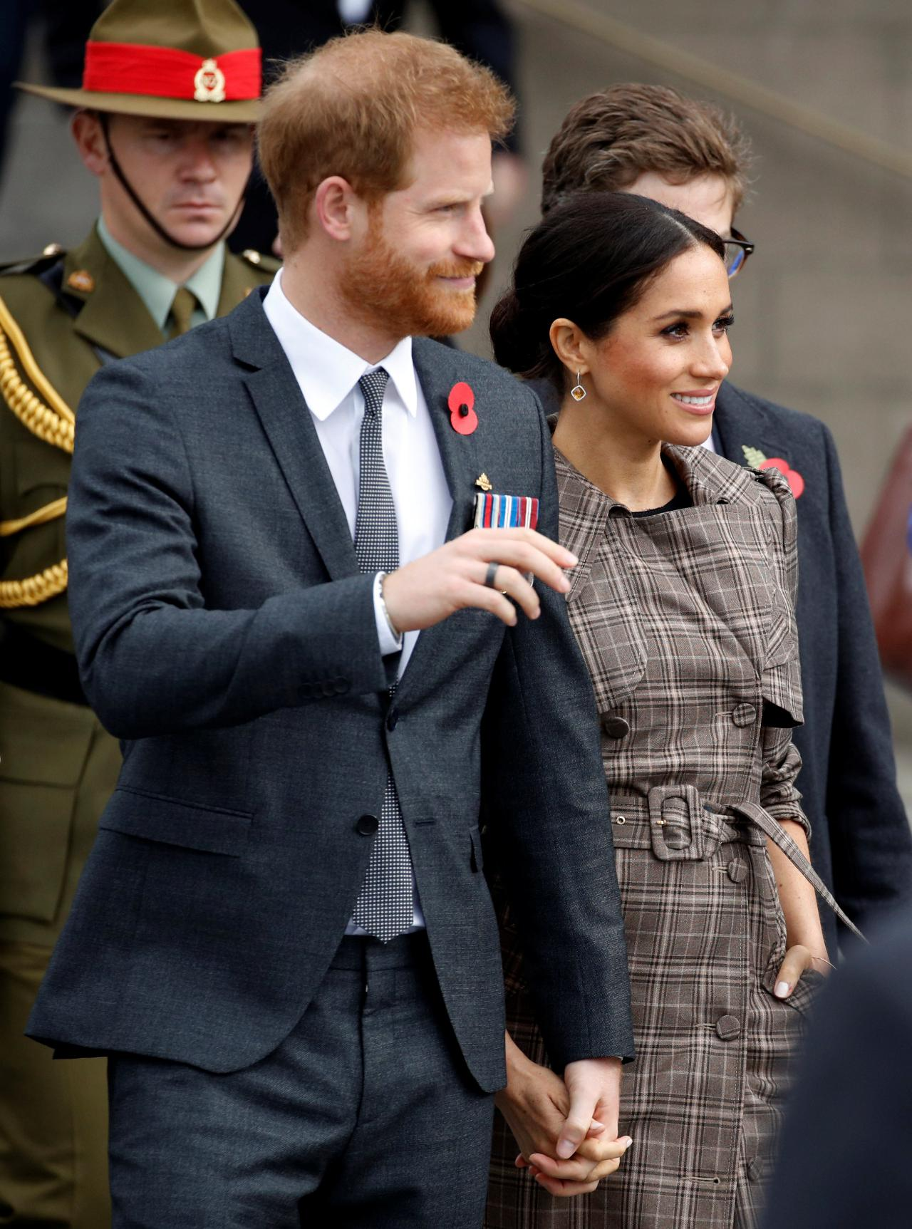 Meghan e Harry (6)