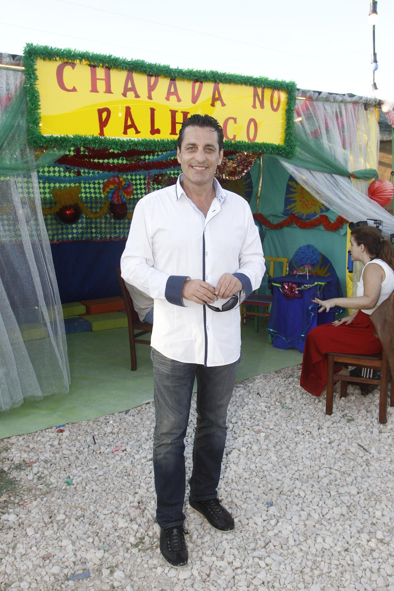 Paulo Futre (1)