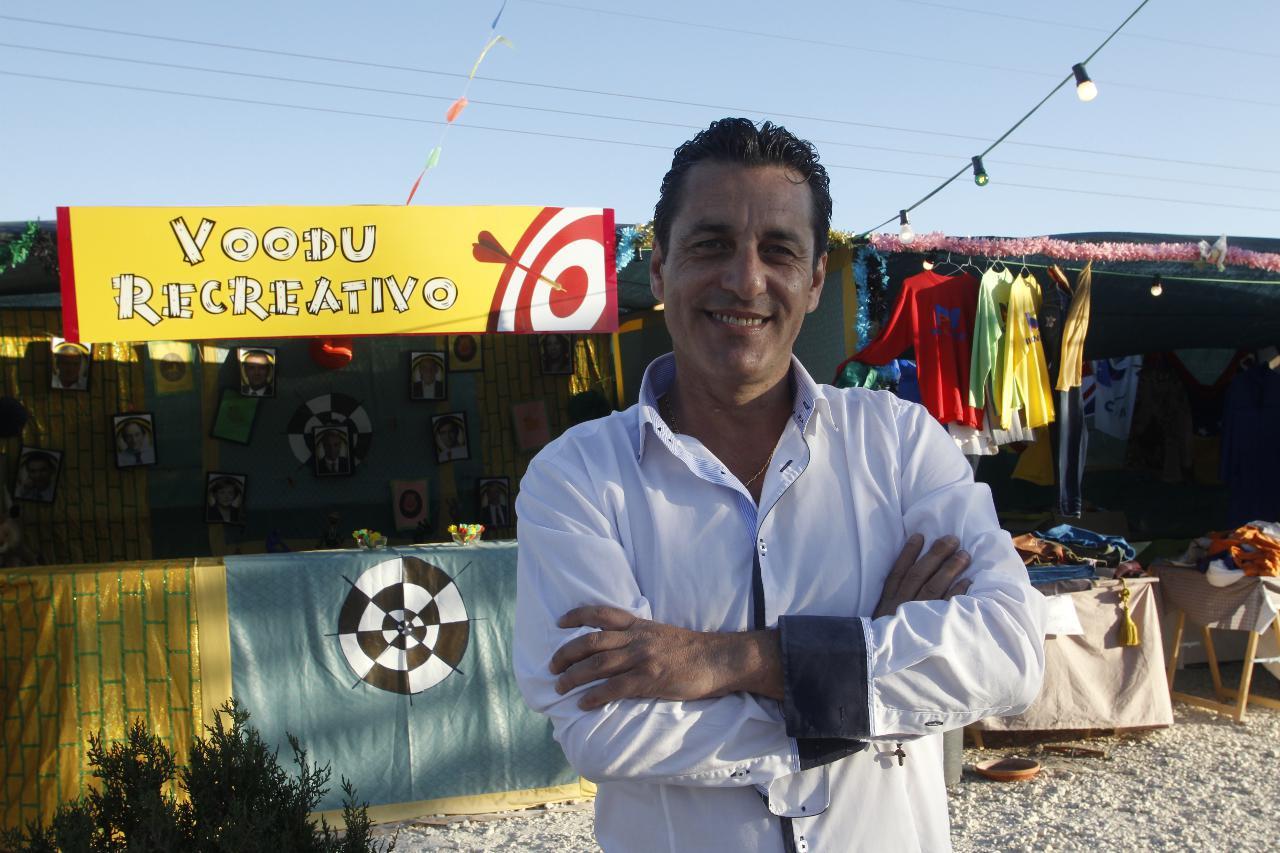 Paulo Futre (2)