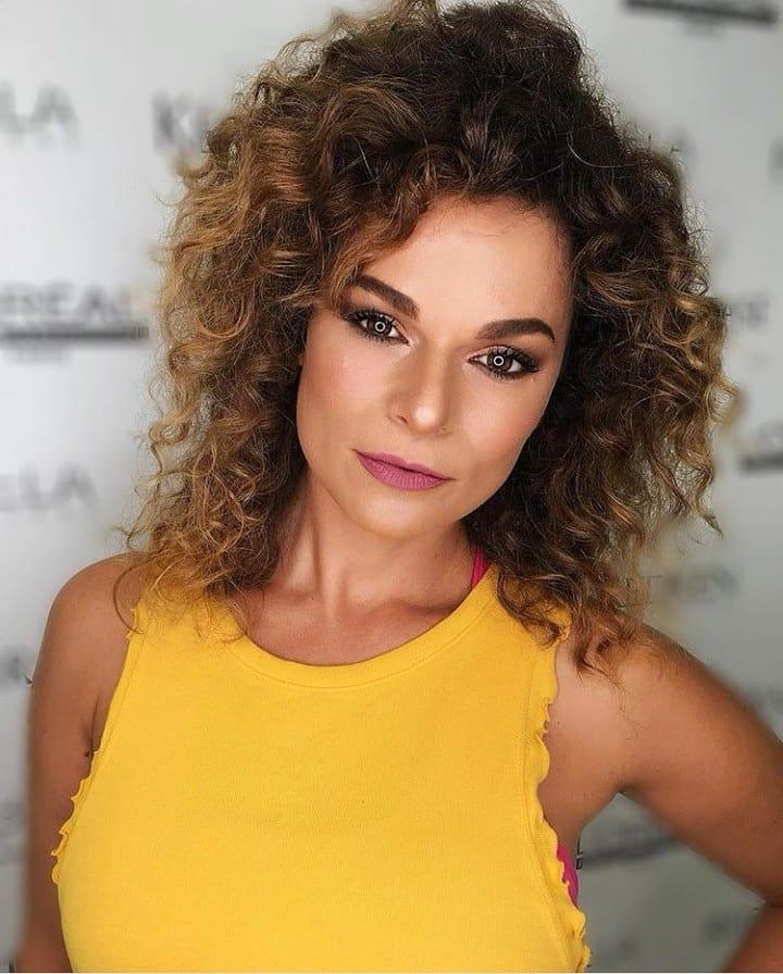 Rita Mendes (5)