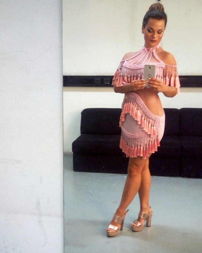 Rita Mendes (6)