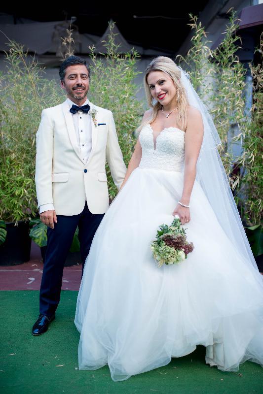 ana e hugo casamento (7)_resized