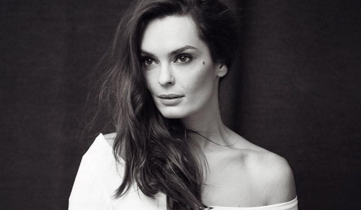Melânia Gomes