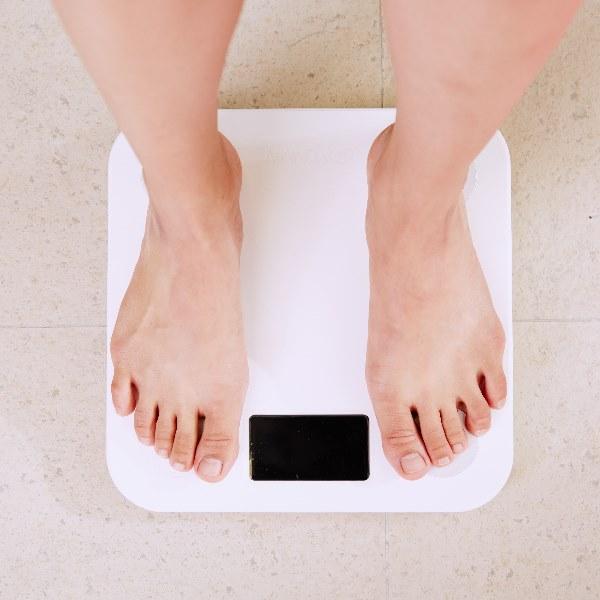 Este são os 3 signos que têm tendência para engordar