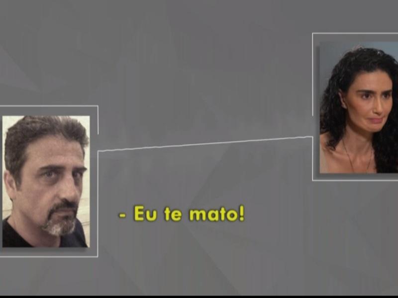 Cristiane Machado 8