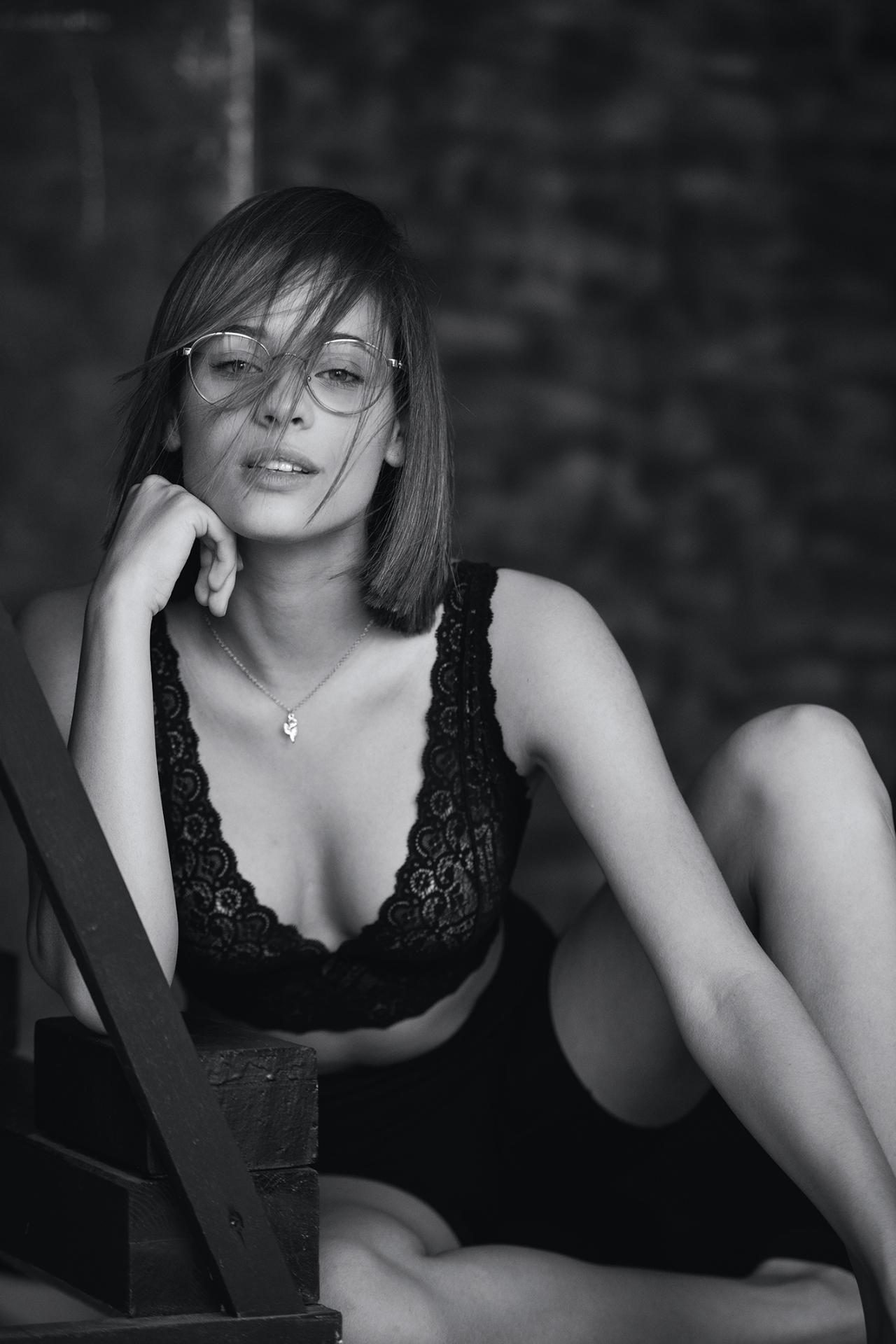DanielaMelchior_resized