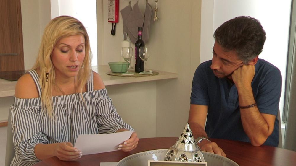 Hugo e Ana Casados (4)