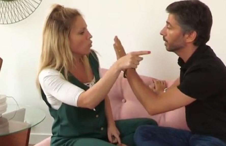 Hugo e Ana Casados (5)