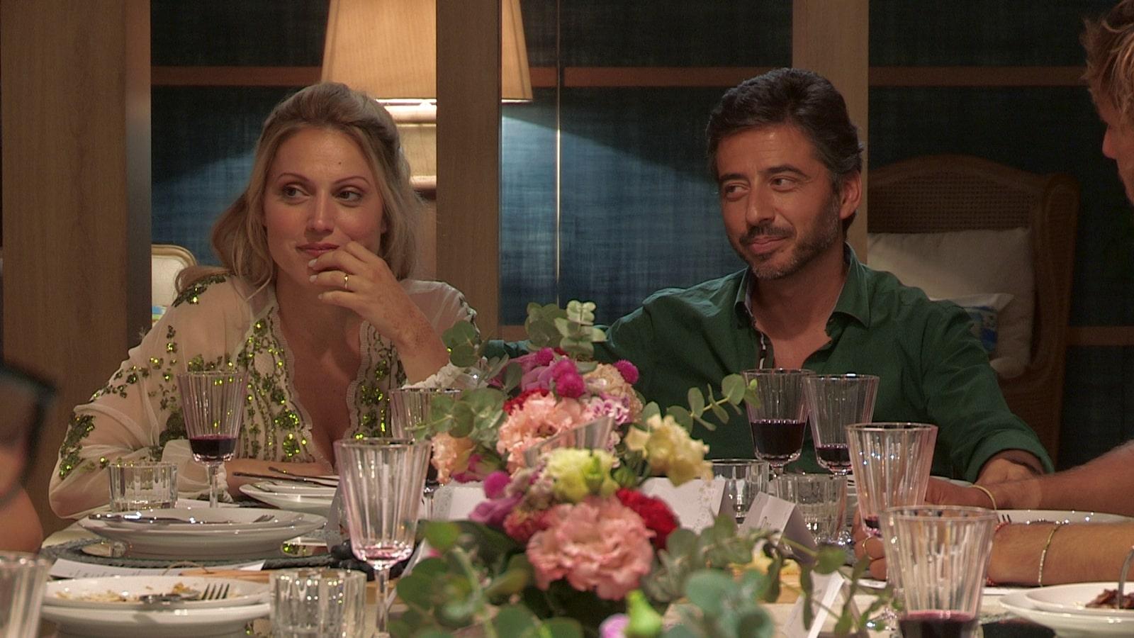 Hugo e Ana Casados (6)