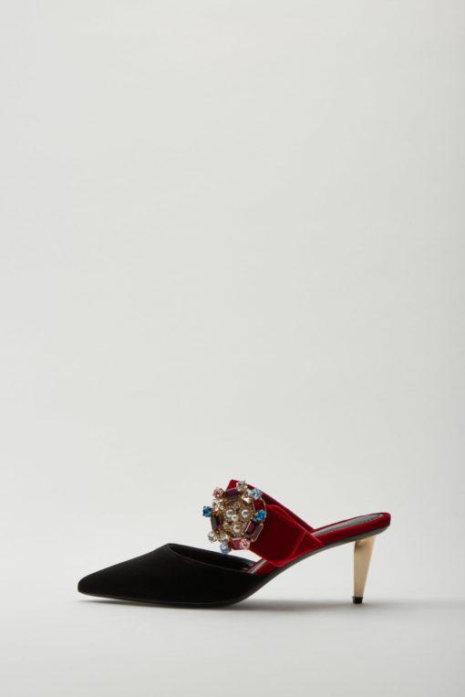 Sapatos Luís Onofre, 498 euros