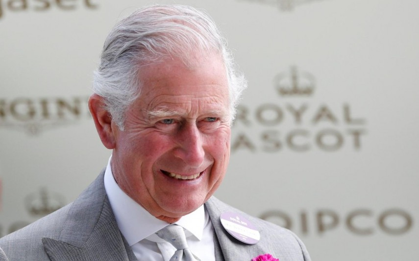 Principe Carlos (1)