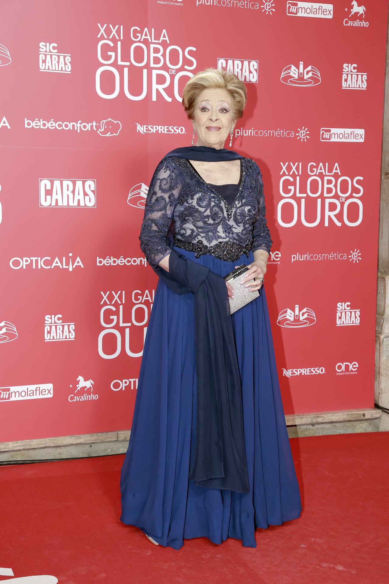 Simone de Oliveira (3)