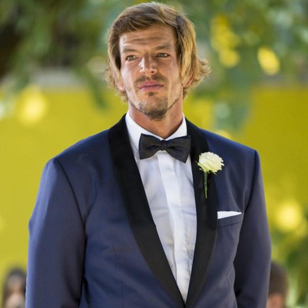 Casados à Primeira Vista: Dave comenta novo relacionamento de Eliana