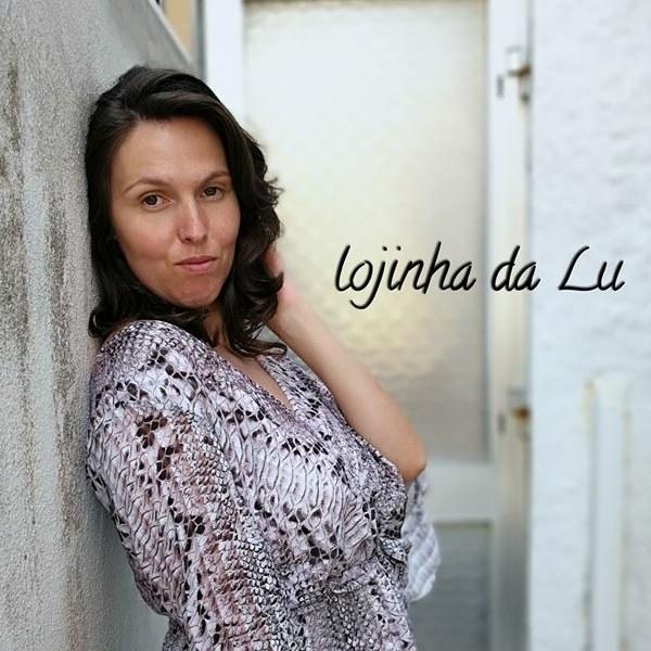 Conheça os nomes das felizes contempladas do passatempo da Lojinha da Lu!