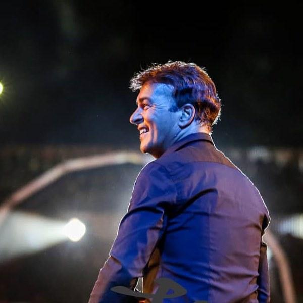 Família Carreira deixa público em lágrimas durante concerto!