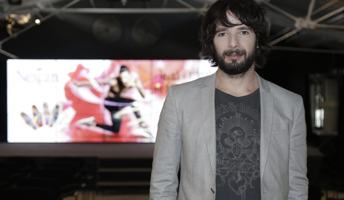 Ator de luto! André Nunes perdeu a mãe vítima de cancro
