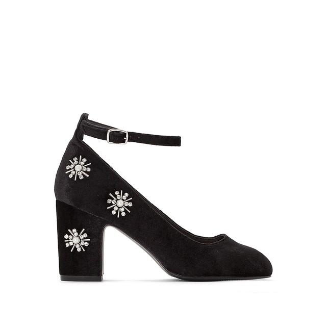 Sapatos La Redoute, 37,79 euros