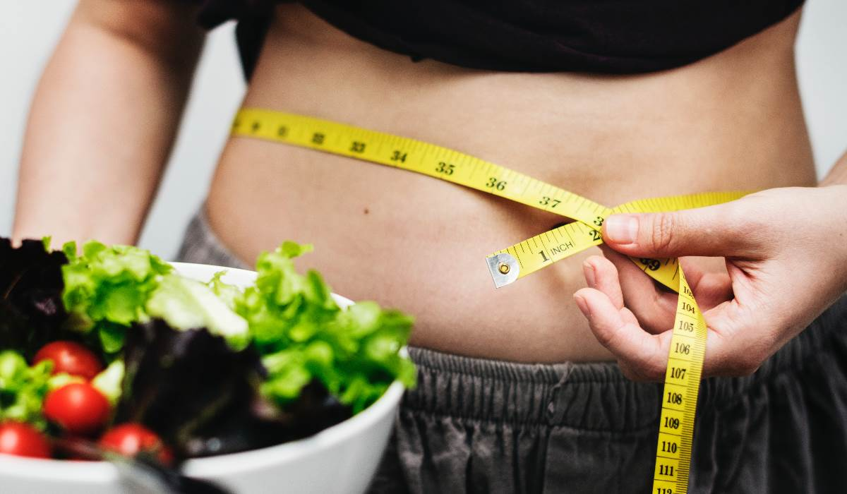 Chama-se dieta volumétrica e aconselha escolhas inteligentes para suprimir a fome. Conheça-a aqui!
