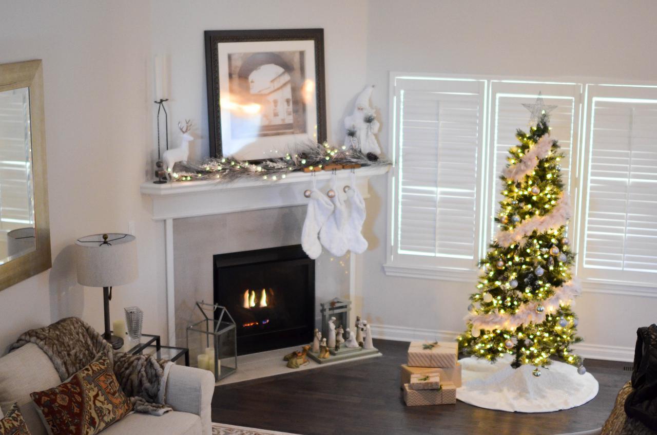 Árvore de Natal (3)