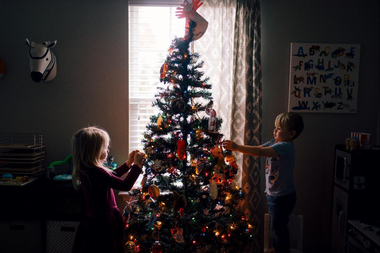 árvore de natal (5)
