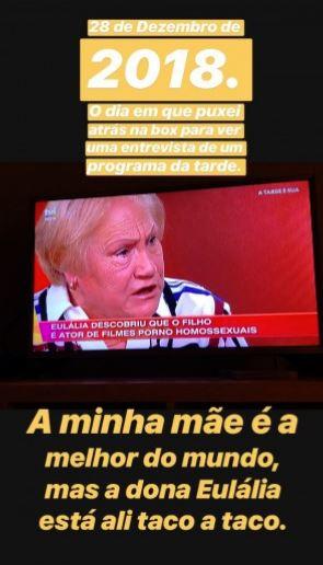 Eulália Almeida
