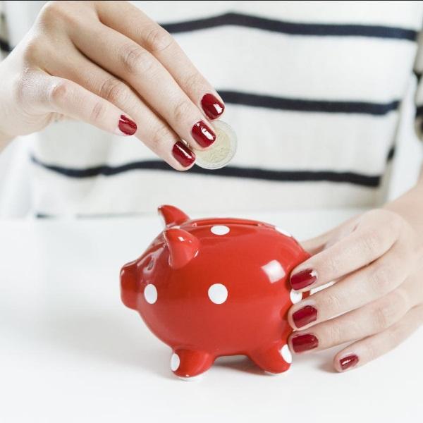 Quais os signos mais propensos a serem ricos ou pobres? Astrologia dá a resposta!
