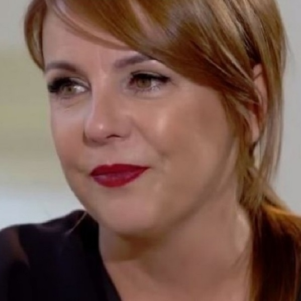 Tânia Ribas de Oliveira faz revelação surpreendente: «A RTP está nas lonas»