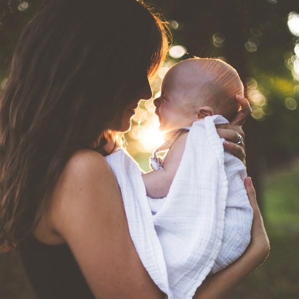 6 coisas que irritam qualquer mãe… num segundo!