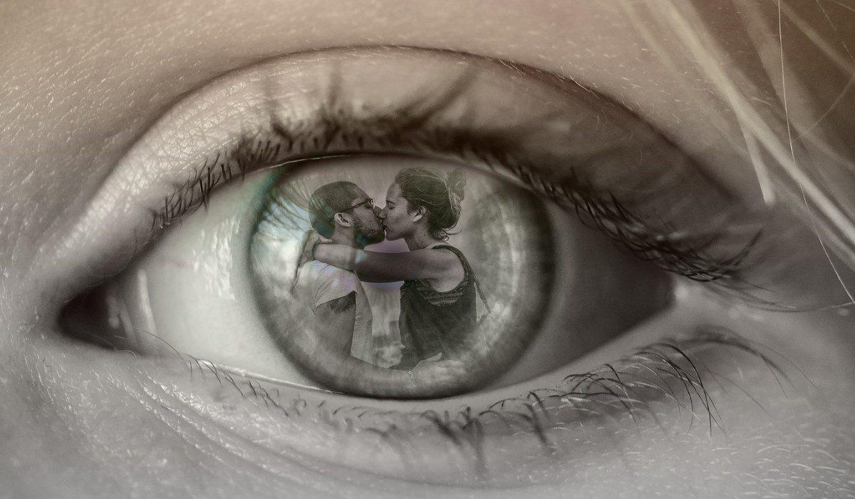 Dez curiosidades surpreendentes sobre a infidelidade
