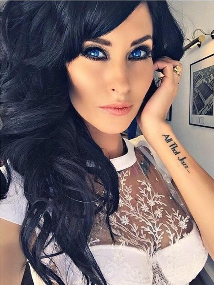 Jasmine Lennard3