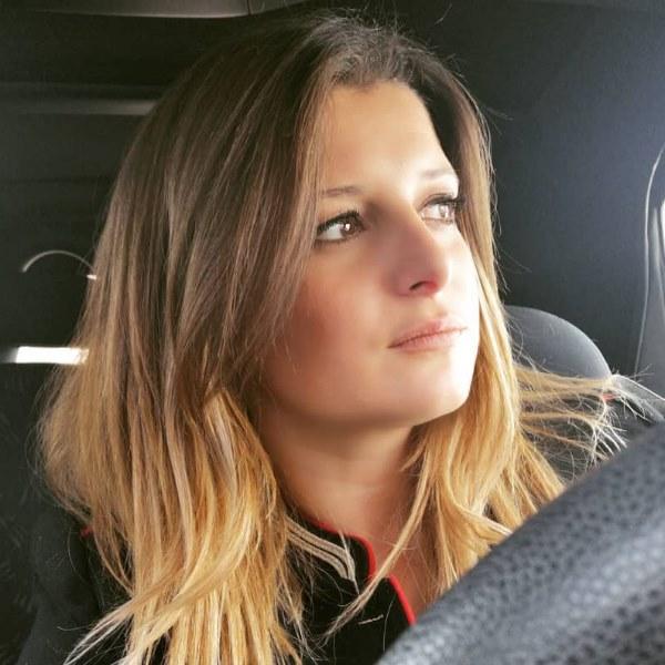 Maria Botelho Moniz recorda morte do namorado e fala do sonho que ficou por realizar