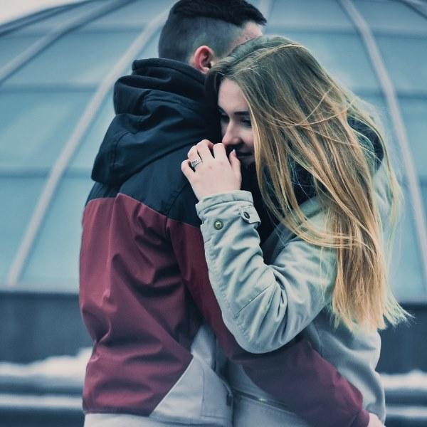 Diário de Maria: «Reencontrei um ex-namorado e começo a ter medo»