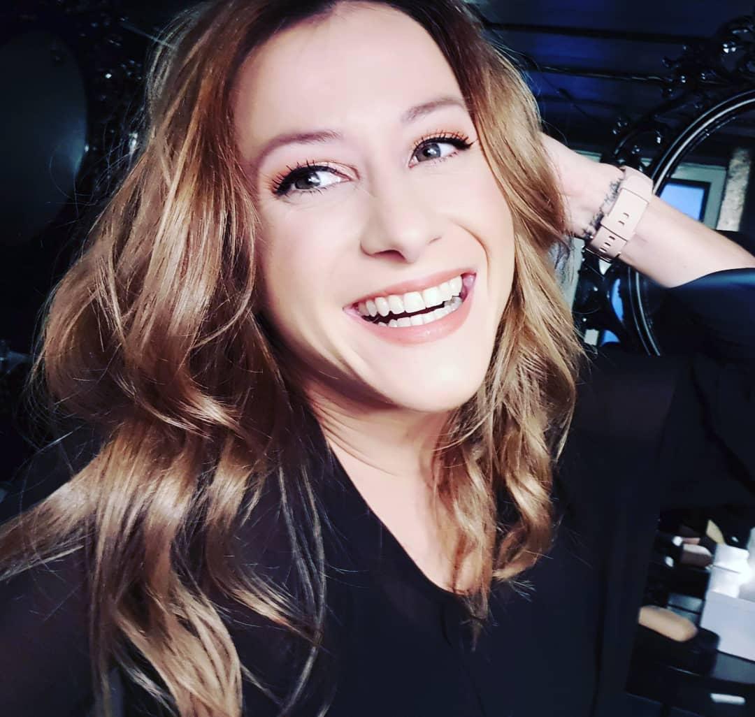 Eliana Voigt