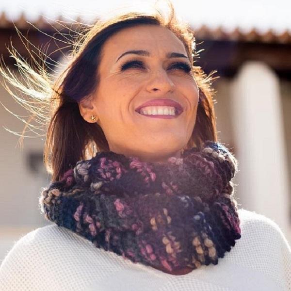 Fátima Lopes revela novidade bombástica!