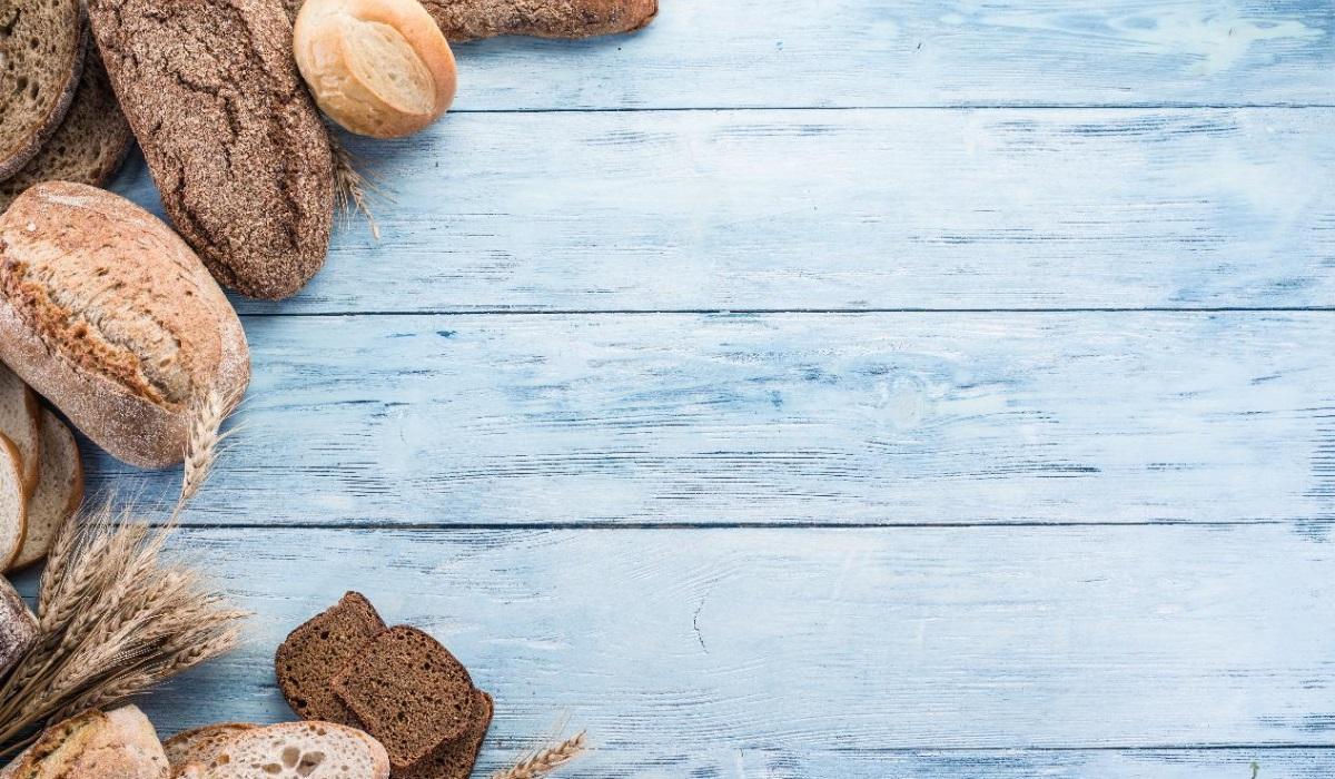 Será que o pão que come faz bem à saúde? Cuidado