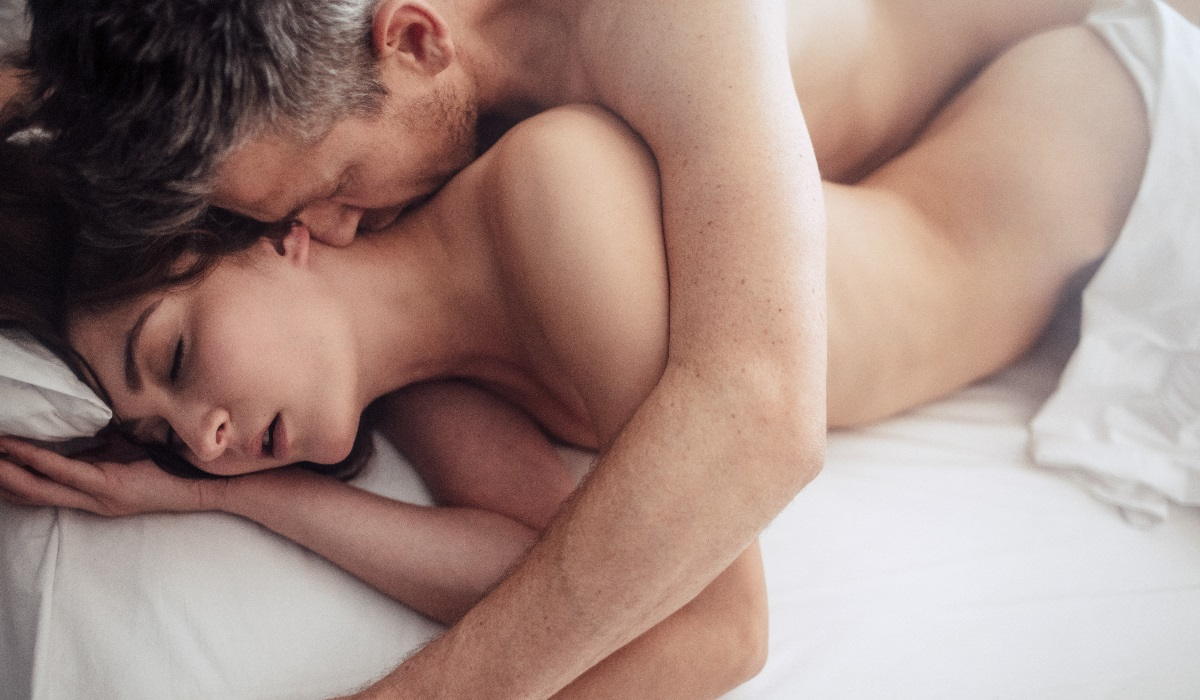 sexo dest
