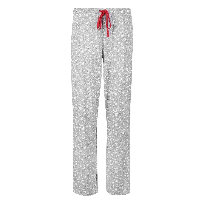 Pijama da Modalfa