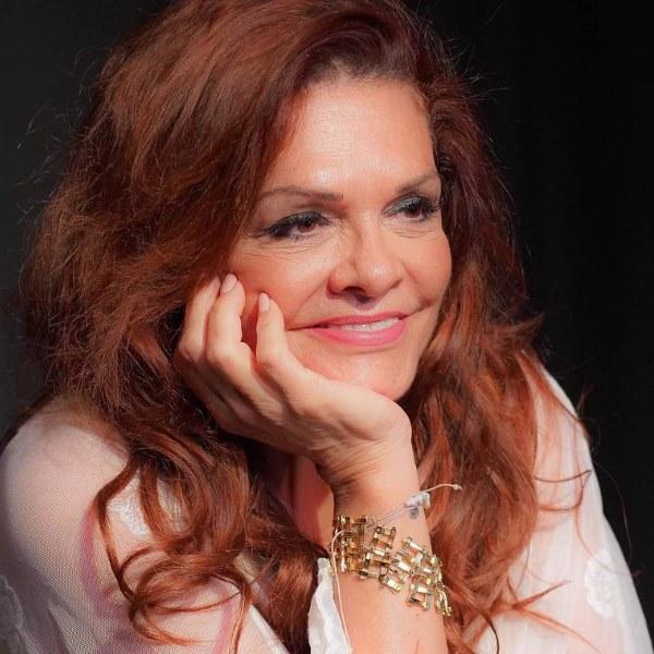 Rita Ribeiro surpreende ao dizer que vai ser bisavó pela segunda vez. Mas não é  tudo...